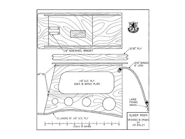 D-05 - plan thumbnail image