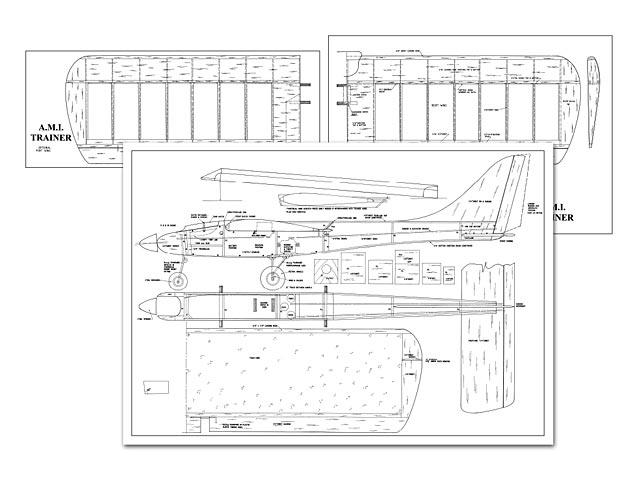 AMI Tutor - 11180