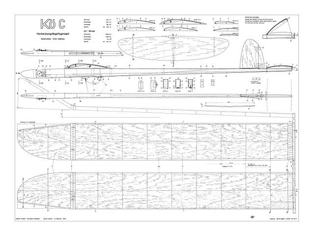 Ko C - 11365