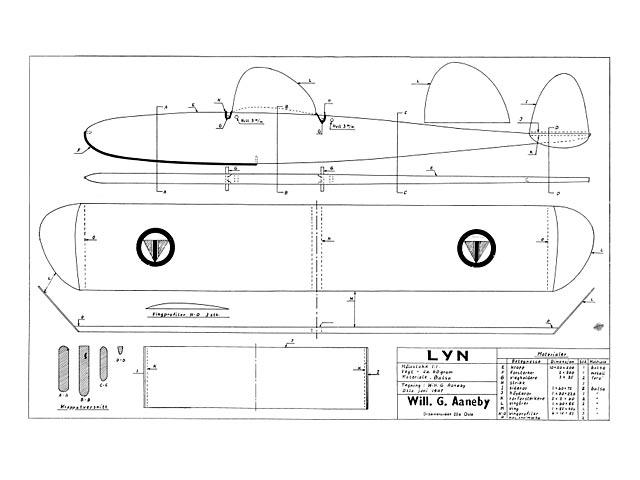 Lyn - 12279