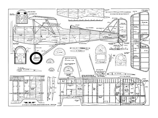 SE-5 - plan thumbnail image