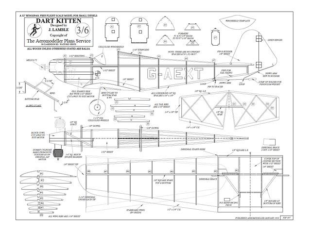 airplane aerodynamics and performance pdf free download