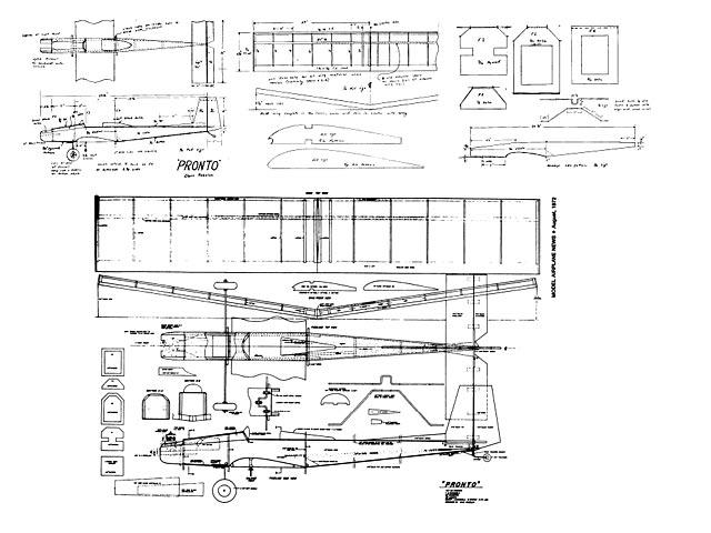 Pronto - plan thumbnail image