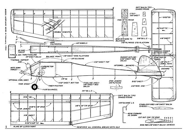 Apache - plan thumbnail image