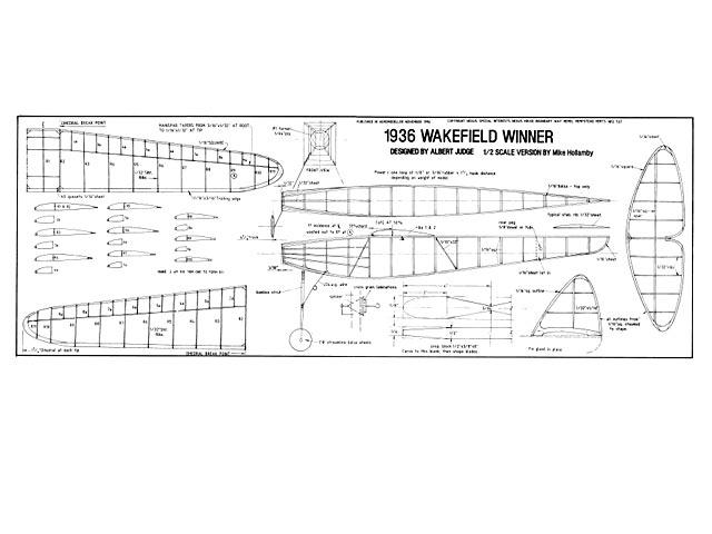 Judge Wakefield 50% - plan thumbnail image