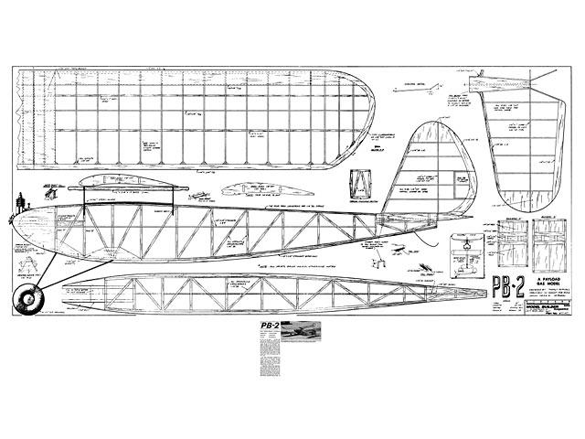 PB-2 - plan thumbnail image