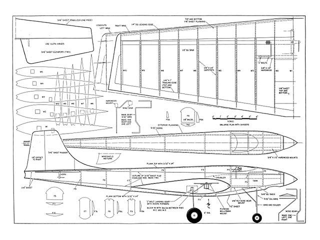 Gigantis - plan thumbnail image