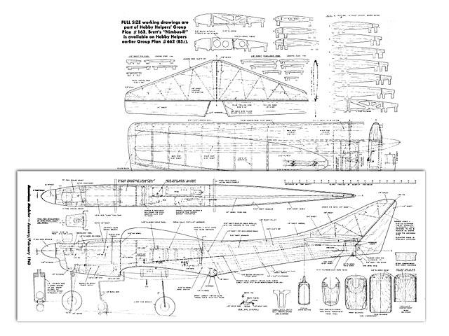 Perigee - plan thumbnail image