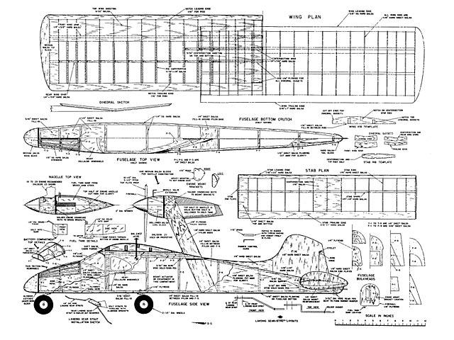 Chariot - plan thumbnail image