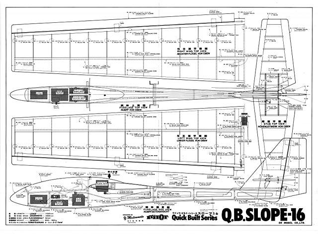 QB Slope-16 - plan thumbnail image