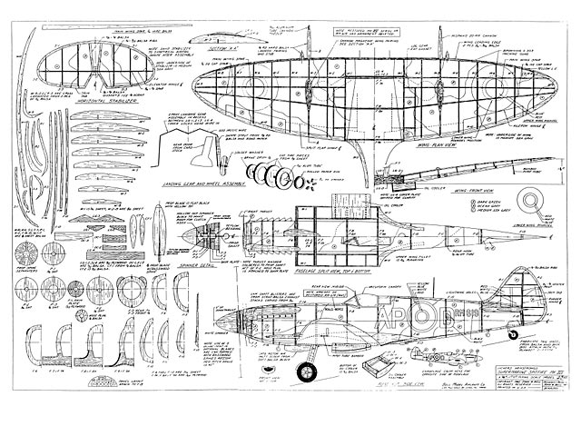 Wood Boat Plans Plywood September 2018