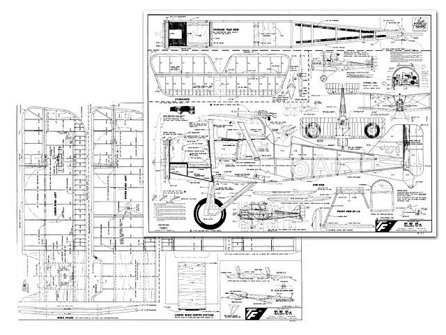 SE5a - plan thumbnail image
