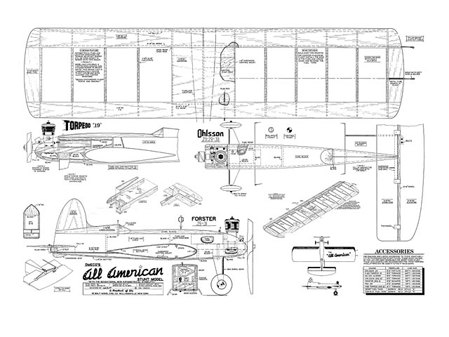 Outerzone Oldpages View All American Plan Free Download
