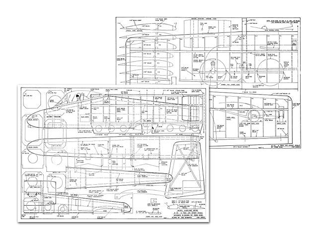 A-10 plan - Free download - Outerzone A Warthog Schematic Diagrams on f6f hellcat schematics, sr-71 blackbird schematics, c-17 globemaster schematics, f-22 raptor schematics, b-26 marauder schematics, f-86 sabre schematics, f-100 super sabre schematics, v-22 osprey schematics, p-51 mustang schematics, f-4 phantom schematics, b-24 liberator schematics, f-16 schematics, b-17 schematics, kc-135 schematics, a-7 corsair ii schematics, f4u corsair schematics, a-10 weapons, a-10 diagram, a-10 drawings, a-10 gatling gun,