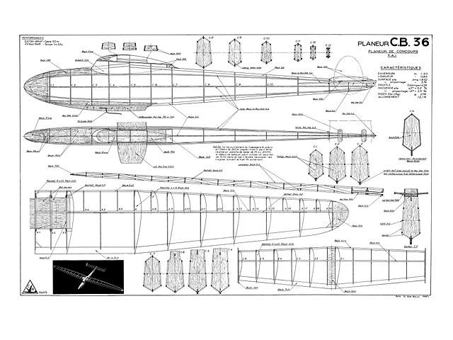CB 36 - plan thumbnail image