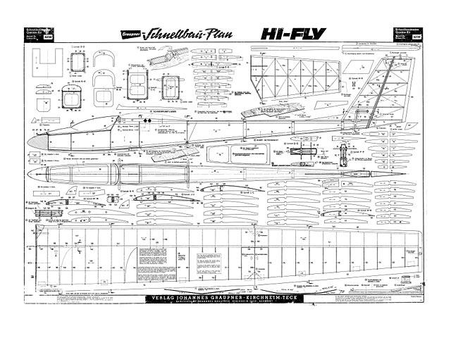 Hi-Fly - plan thumbnail image