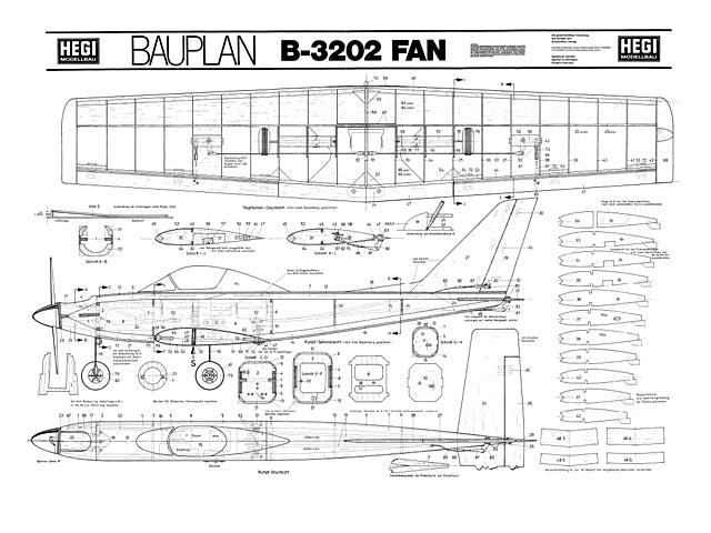 Fan - plan thumbnail image