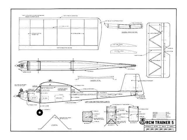 Trainer 5 - plan thumbnail image