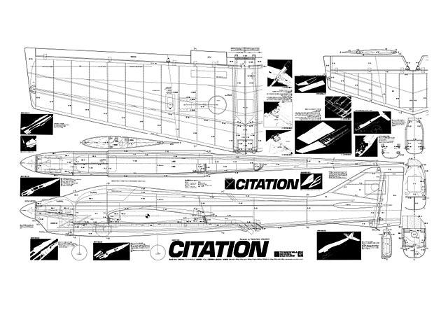 Citation - plan thumbnail image
