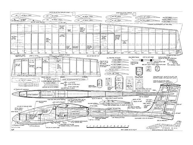 Hightailer - plan thumbnail image