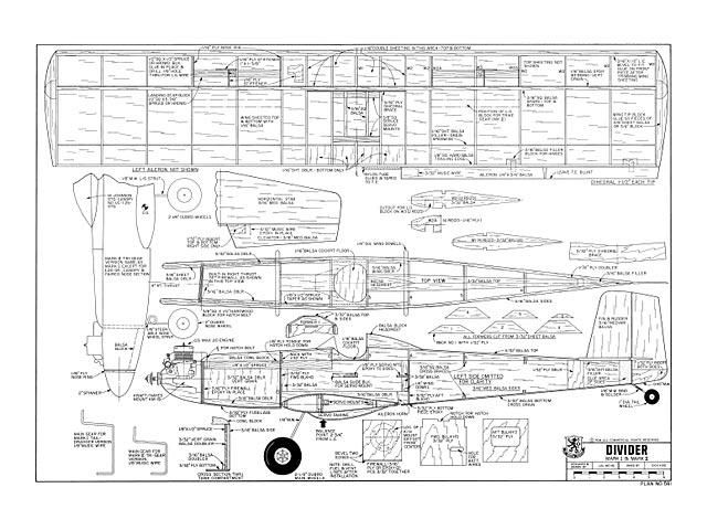 Divider - plan thumbnail image