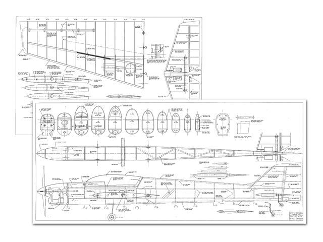 2 2 Rc. maxford usa 1 6 scale airco dh 2 rc model arf plane youtube