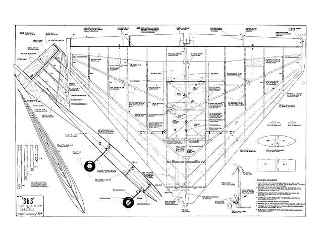 363 - plan thumbnail image