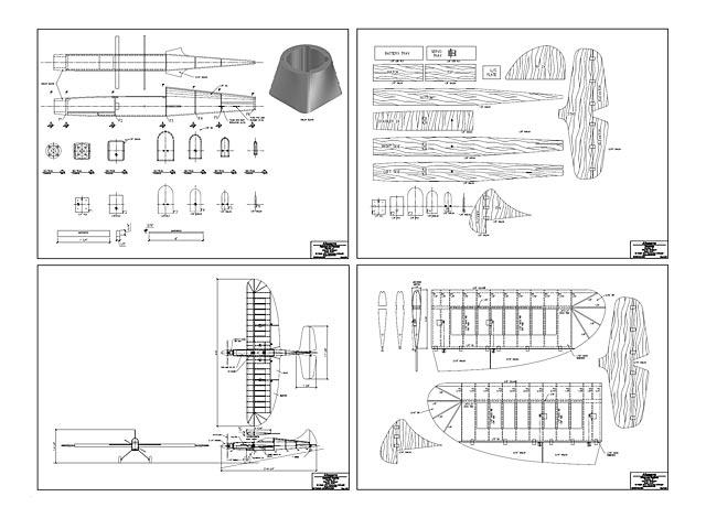 Altagerra - plan thumbnail image