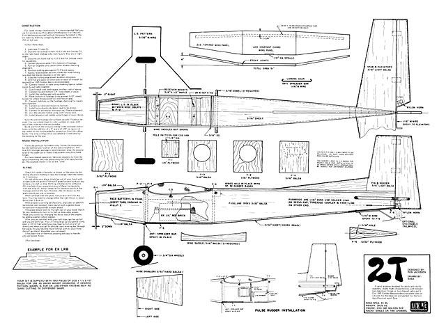 Ace 2T - plan thumbnail image