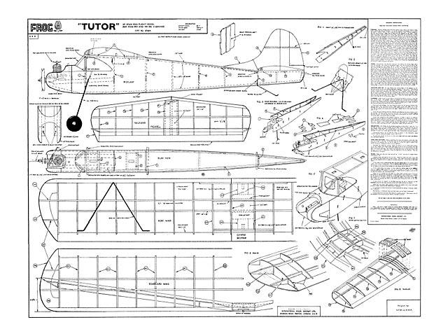 Tutor - plan thumbnail image