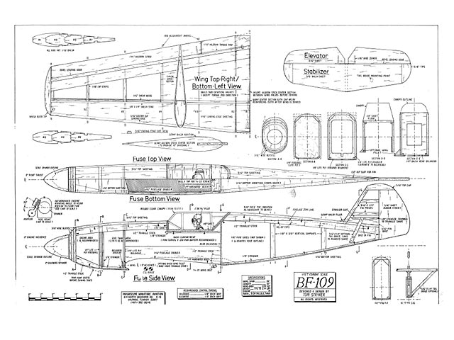 1989 560sl mercedes fuse box  mercedes  auto fuse box diagram
