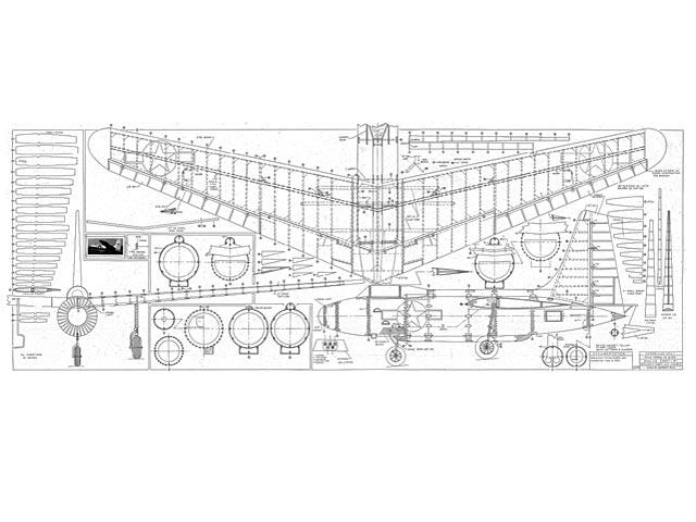 Cornelius XFG-1 (oz7280) by Jack Lynn Bale 2001