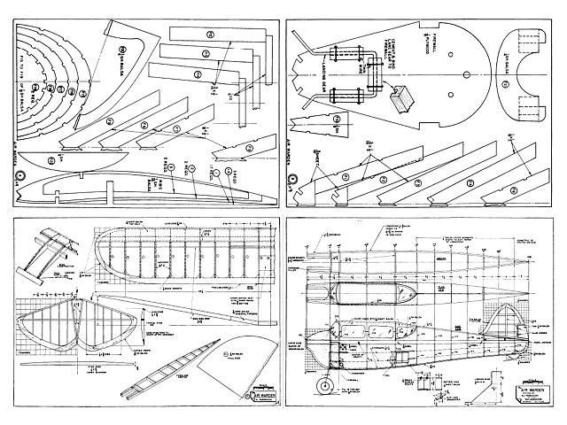 Air Warden - plan thumbnail image