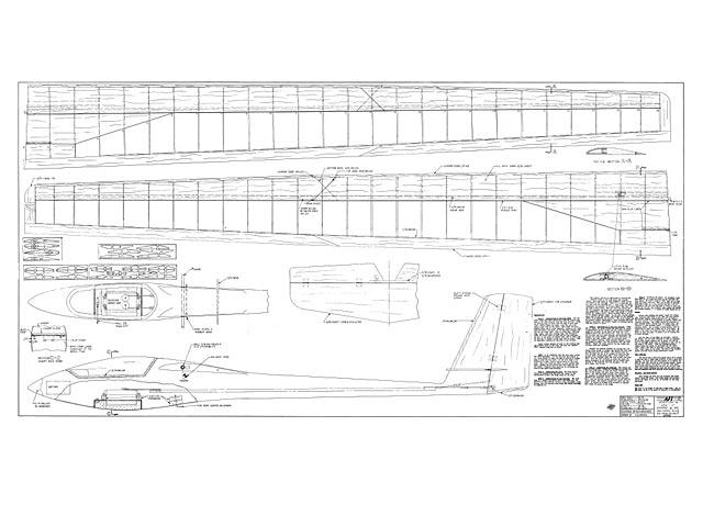 ASW-17 - plan thumbnail image