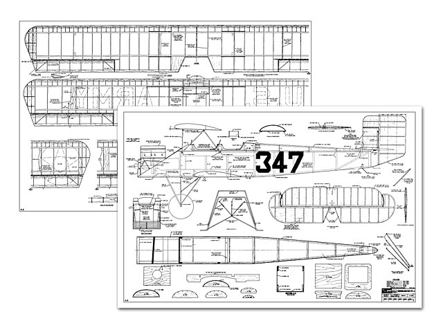 Consolidated PT-1 - 7875