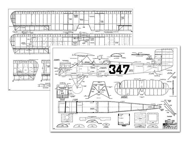 Consolidated PT-1 - plan thumbnail image