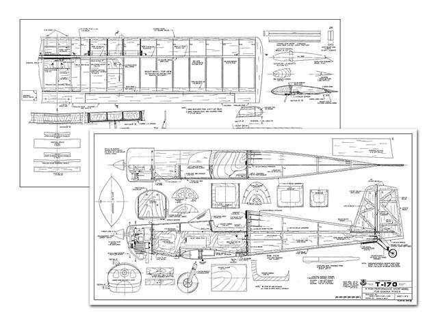 T-170 - plan thumbnail image