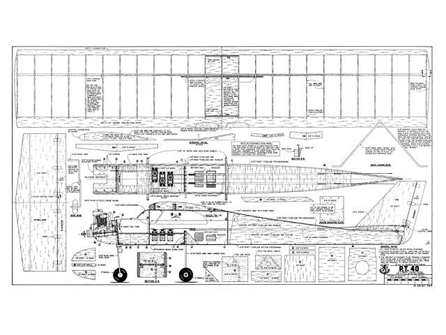PT-40 - 8015