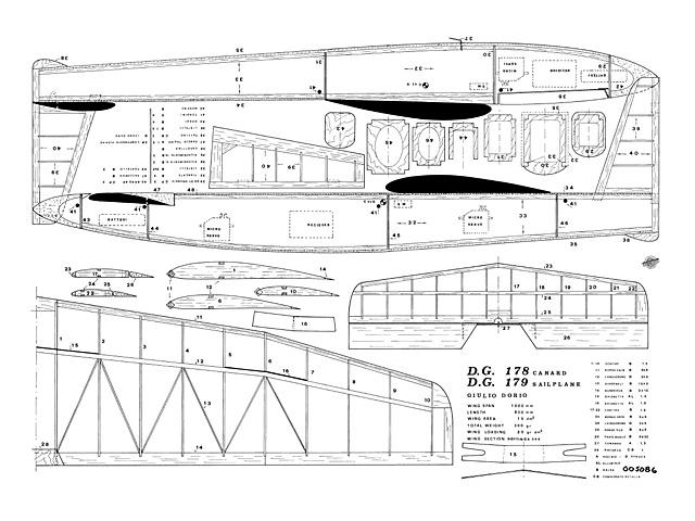 DG 178, DG 179 (oz8276) by Dorio Giulio