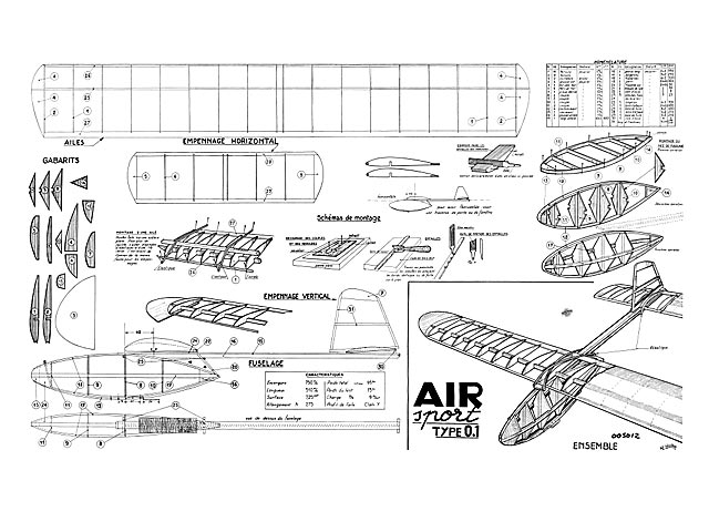 Air Sport 01 - 8352
