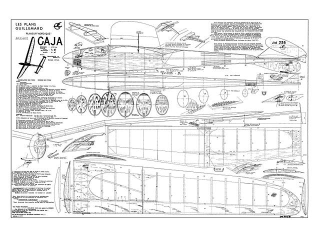 CAJA - plan thumbnail image