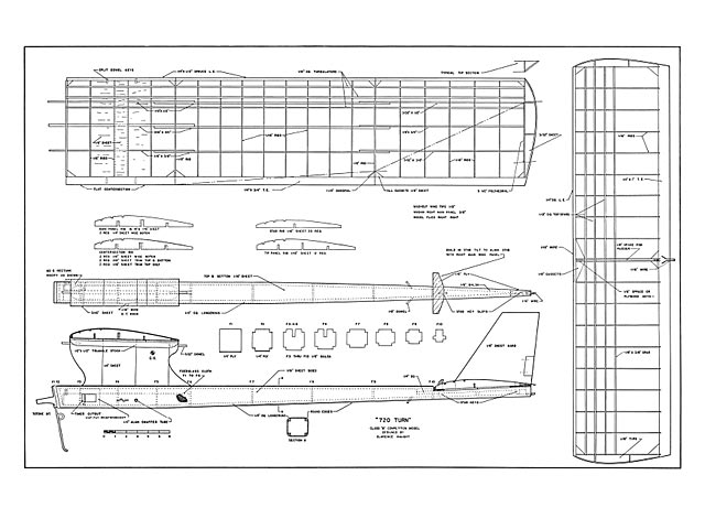 720 Turn - plan thumbnail image