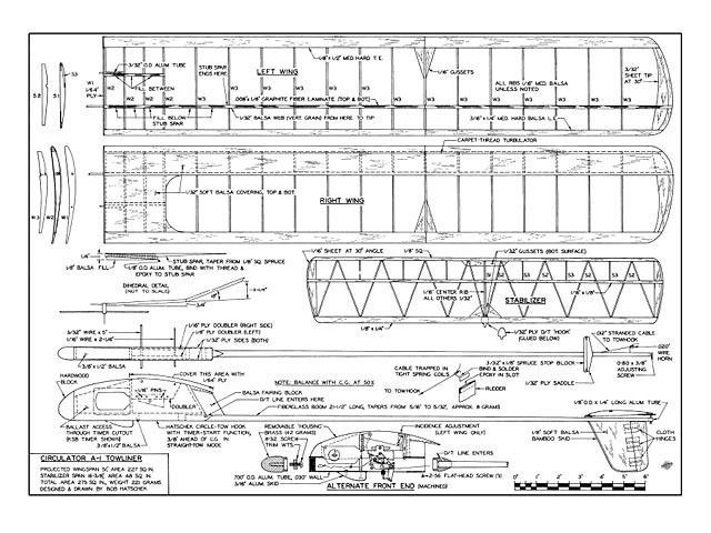 Circulator - plan thumbnail image