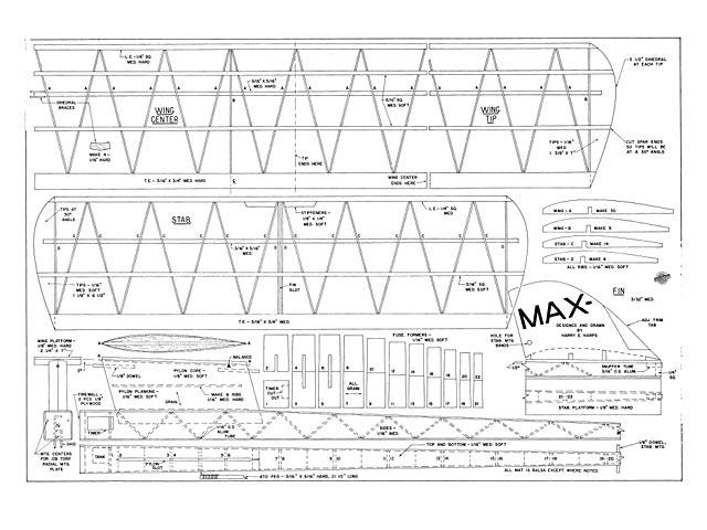 Max - 8817
