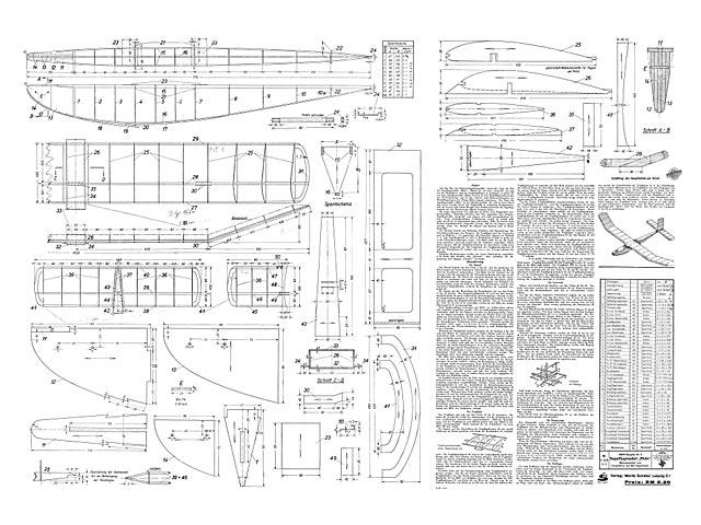 Rhon - plan thumbnail image