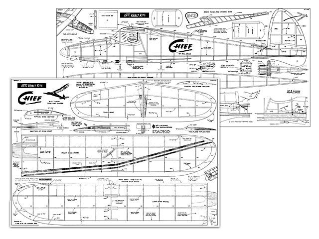 Chief - plan thumbnail image