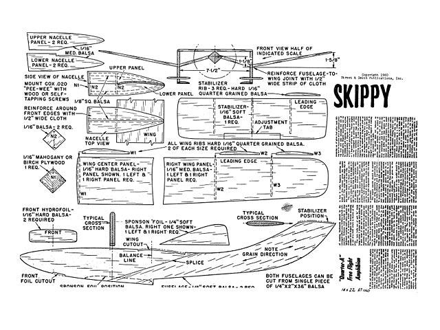 Skippy - 9053