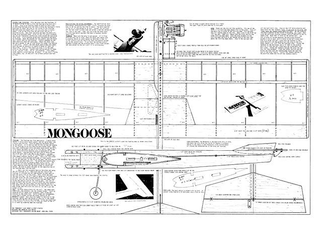 Mongoose - plan thumbnail image