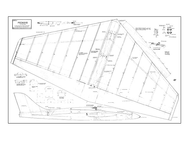 Outerzone Most Recent Free Plans Uploaded Showing 60 To A Page