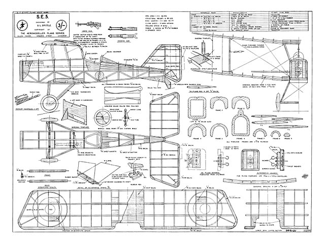 SE5 - plan thumbnail image